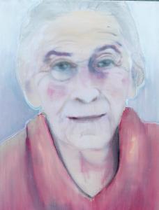 Betty Bausch