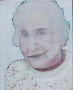 Selma Velleman
