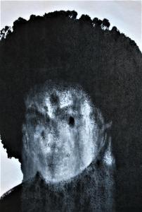 Kathleen NealCcleaver (black panter)