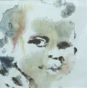 2008 portretje 054 papier