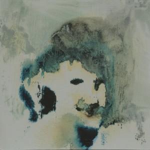 2008 portretje 0952 papier
