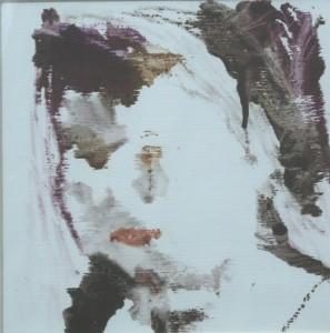 2008portretje 057 papier