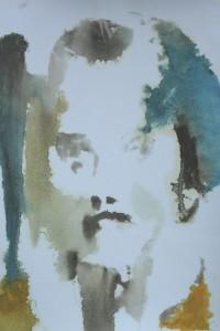 2012 M MMR papier 01