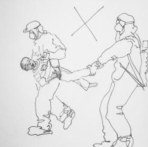 2013 tekening MG 0308